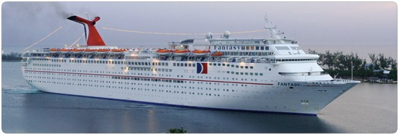 Carnival Cruise Fantasy Tips Pics  Punchaoscom
