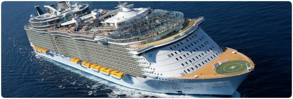 rhapsody of the seas deck plans